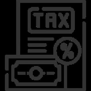 Tax Preparation